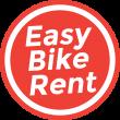 Easy Bike Rome